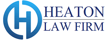 Heaton Law Firm